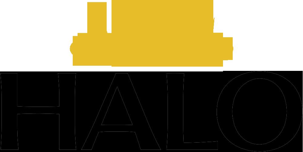 HaloRC Logo